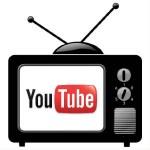 Центр здоровья на YouTube