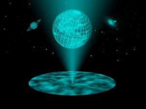 csm_holography_cyan_eaea795162